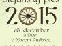 26.12.2015 Ples